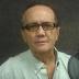 Radialista e jornalista Juarez Amaral morre em decorrência da Covid-19, em CG