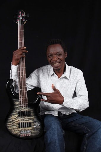 Alick Macheso to pay fees for 109 kids