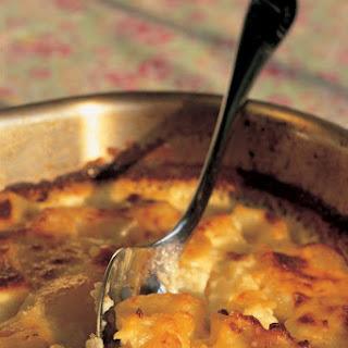 Roasted Vegetables Nigella Recipes.