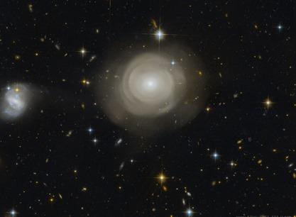 PGC 42871