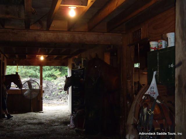 2011-09-25 - 118.JPG