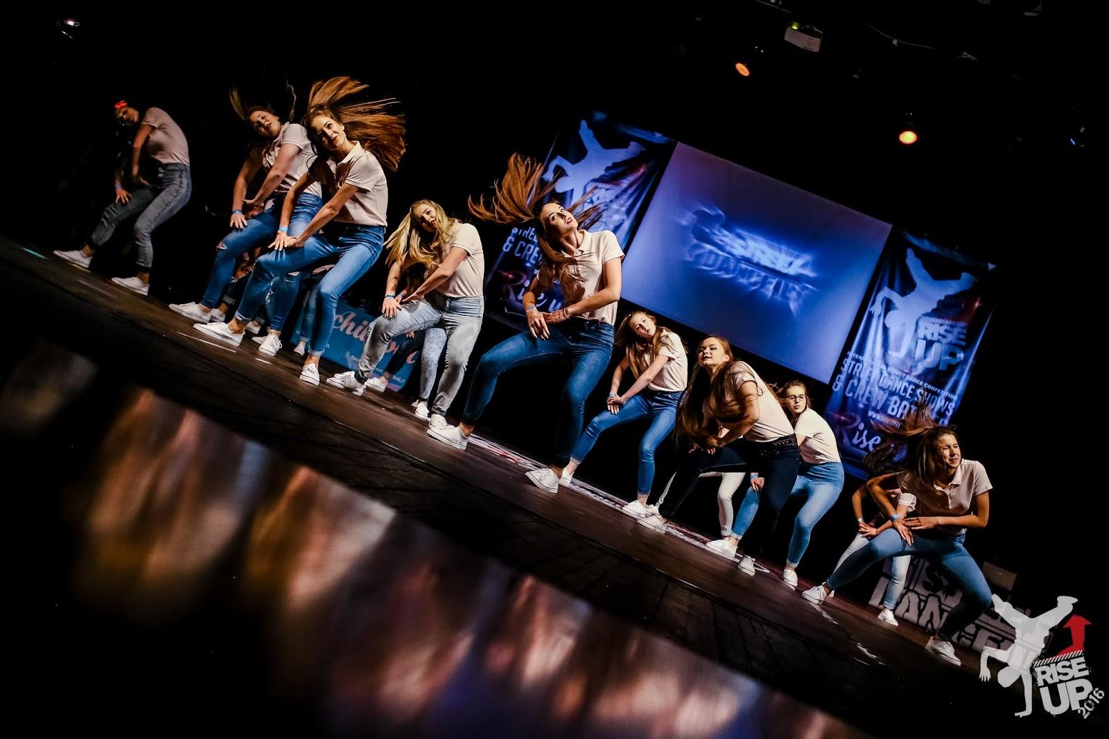SKILLZ šokėjai dalyvauja RISEUP2016 - IMG_5356.jpg