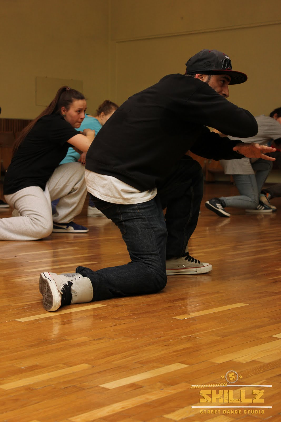 Mr Wiggles USA Hip-Hop Popping workshop - IMG_2394.jpg