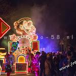 wooden-light-parade-mierlohout-2016110.jpg