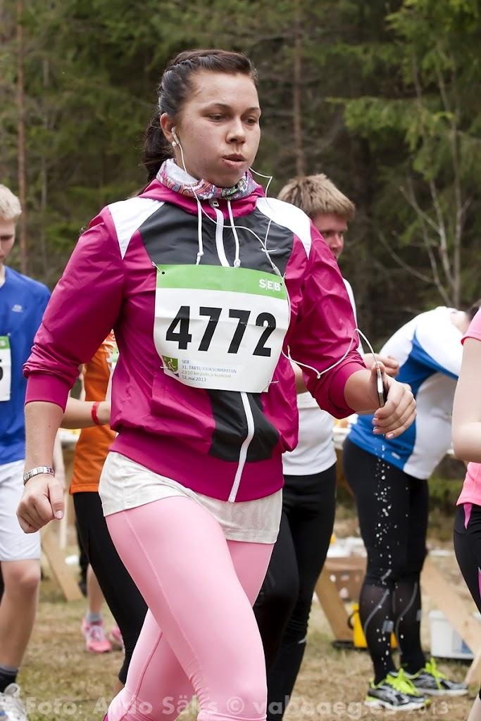 2013.05.12 SEB 31. Tartu Jooksumaraton - AS20130512KTM_556S.jpg