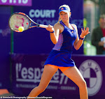 Kristina Mladenovic - Internationaux de Strasbourg 2015 -DSC_1736.jpg