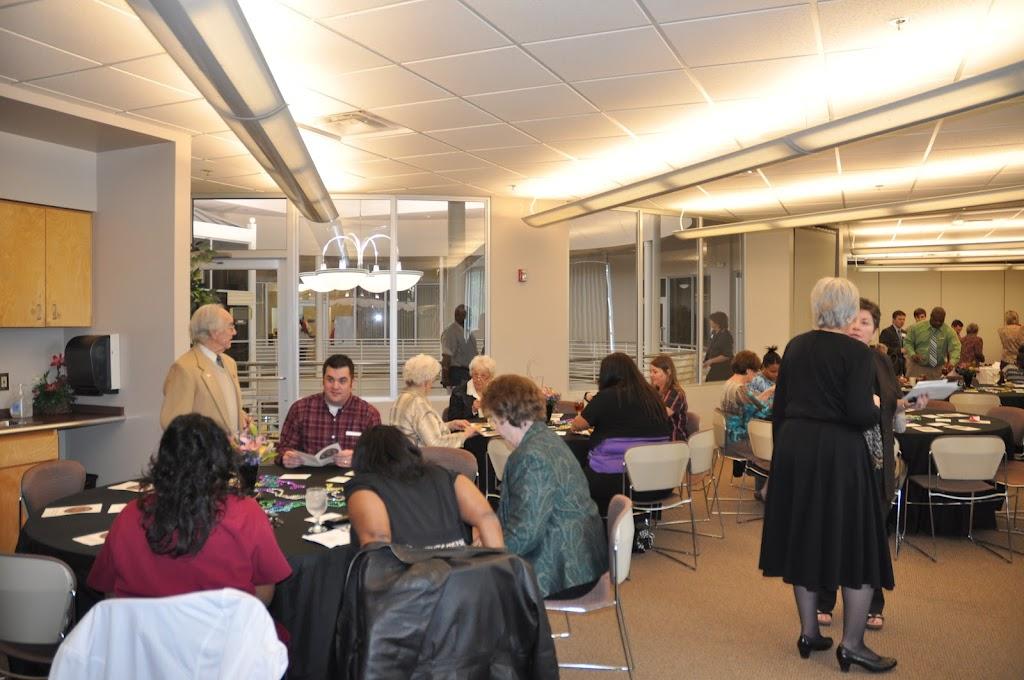 Foundation Scholarship Ceremony Spring 2012 - DSC_0001.JPG