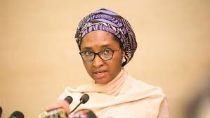 FG to sell off some government owned properties to fund 2021 budget — Minister of Finance