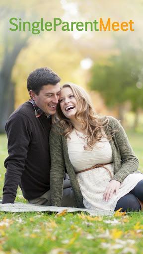 Single Parent Meet #1 Dating 1.9.9 screenshots 1