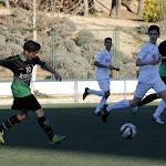Morata 3 - 1 Illescas  (102).JPG