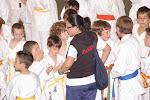 Exhibición Campeonato España 2007