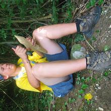 Taborjenje, Lahinja 2006 1.del - IMG_4303.JPG