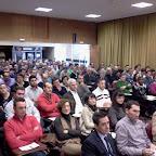 2012-02-01 10.14.22.jpg