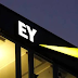 EY Recruiting For Trade Finance Operations – Fixed tenure opportunity