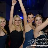 HBLA-Lencia0162filmen_at.jpg