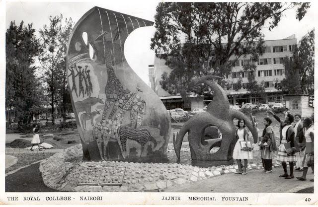 03 Janik Fountain.jpg
