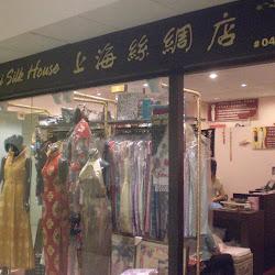 Shanghai Silk House's profile photo