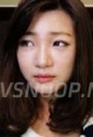 [เกาหลี 18+] College Fantasy Stockings (2016) [Soundtrack ไม่มีบรรยายไทย]