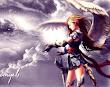 Wind Wicca