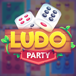 Ludo Party 2019 - Best Ludo Game - King of Ludo 1.1.5