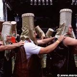 Elbhangfest 2000 - Bild002A.jpg