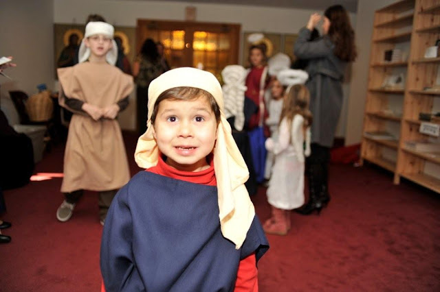 Nativity Play 2012 - _DSC3523.jpg