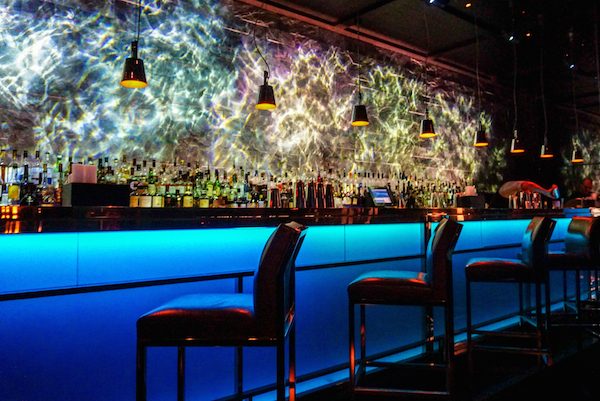 photo 201503-Miami-Hakkasan-2_zps1jmvg4r6.jpg
