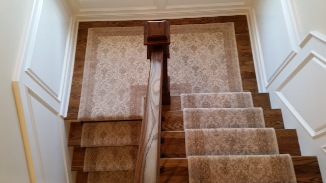 Carpet Gallery - 20170223_145328.JPG