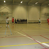damesvoetbal - De_Arena_Walem.jpg