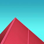 wallpaper_02.jpg
