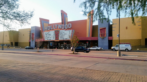 Movie Theater Cinemark Hollywood Usa Movies 15 Reviews And Photos 4040 S Shiloh Rd Garland Tx 75041 Usa