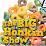 Big Honkin Show's profile photo