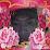 Slamet Hariyadi's profile photo