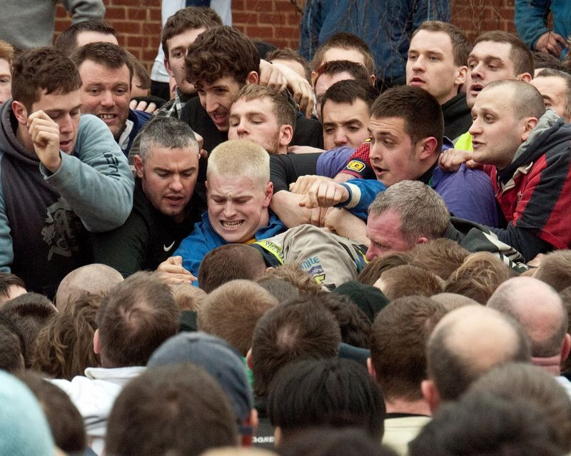 ashbourne-royal-shrovetide-6