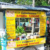 event phuket canal village summer fair laguna shopping at laguna phuket046.jpg