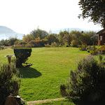 003 DSC01209 Malealea House View May04.jpg