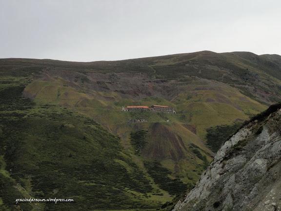 passeando - Passeando até à Escócia! - Página 17 DSC05623