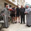 2014-03-08 13-16 Tuclana z polskimi misjonarzami.JPG