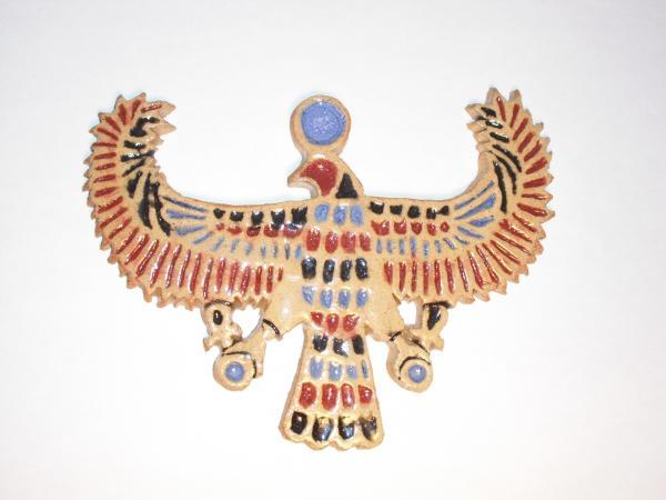Egyptian God Ra By Frenchcake, Egyptian Magic
