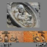 Puerta_SanPedro.JPG