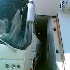 Bova van Eurolines en Bovo tours