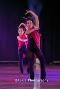 Han Balk Dance by Fernanda-3282.jpg