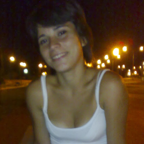 Andrea Ferreyra_1