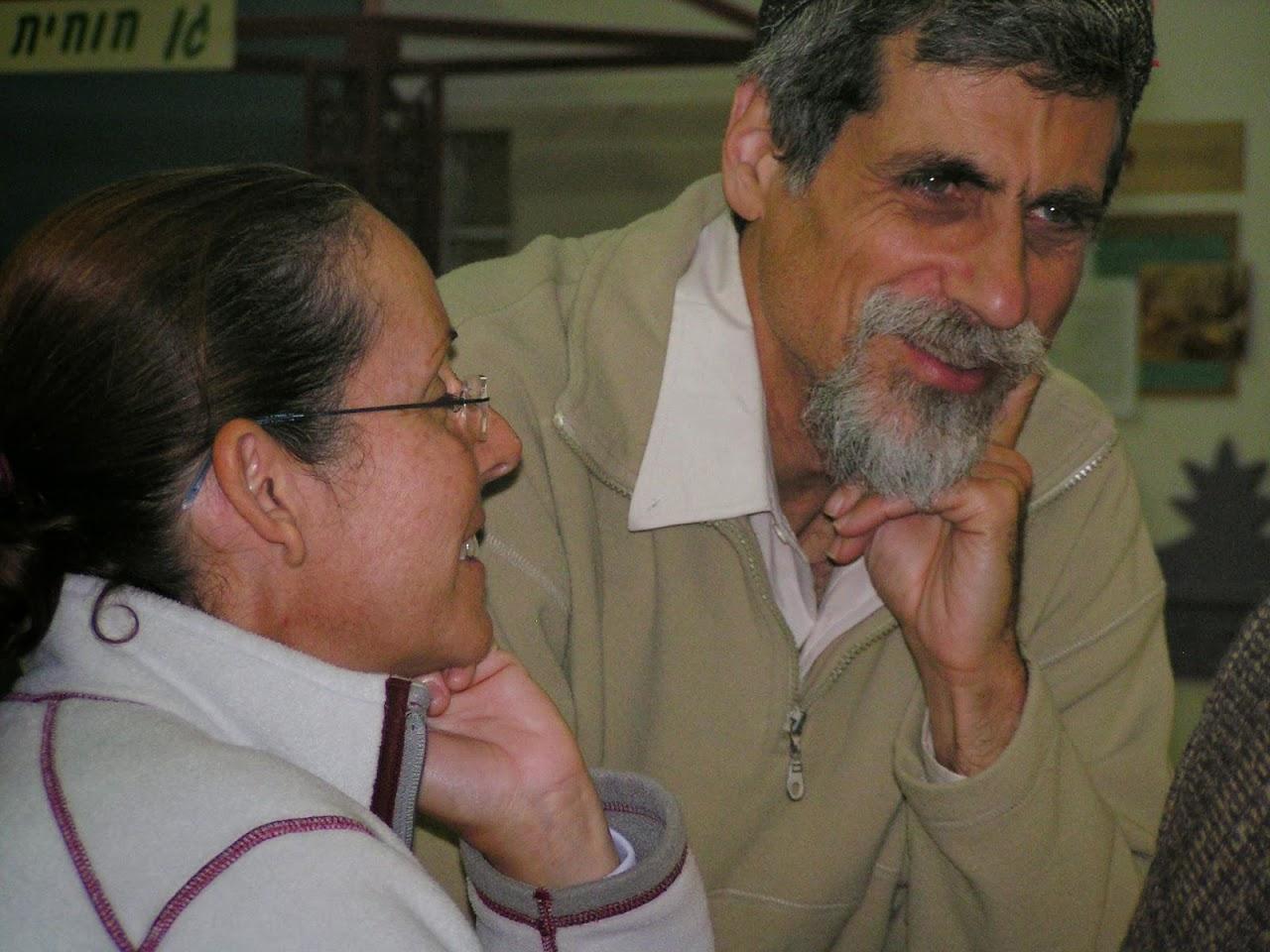 Hanukkah 2003  - 2003-01-01 00.00.00-66.jpg