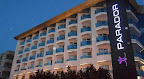 Фото 5 Parador Hotel
