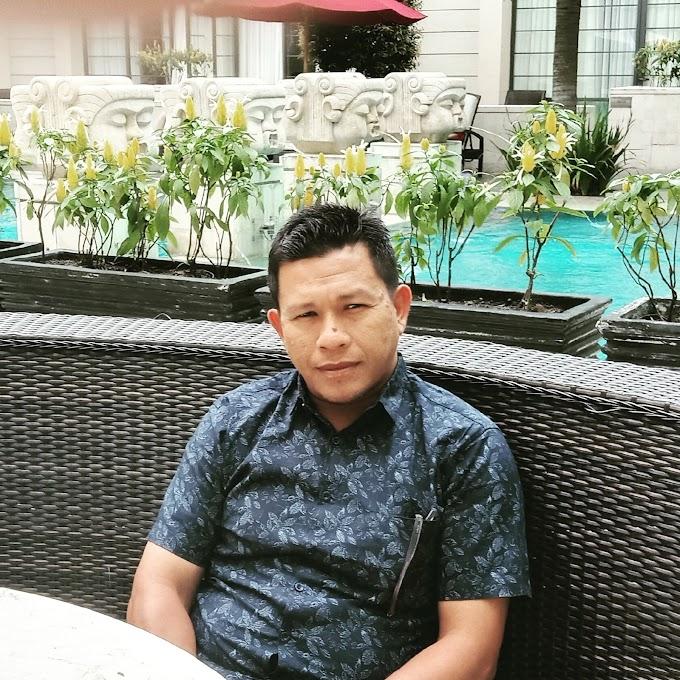 Benarkah Dana CSR Perusahaan Ekplorasi Minyak dan Gas Bumi Dikelola oleh Pemerintah Aceh ?