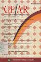 Gelar (Jurnal Ilmu dan Seni ISI Surakarta) Juli 2007