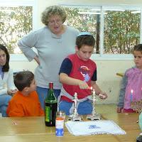 Hanukkah 2006  - 2006-12-15 06.48.06.jpg