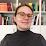Robyn Paprocki's profile photo