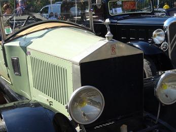 2017.09.24-073 Rolls-Royce